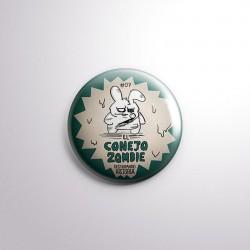 El Conejo Zombie